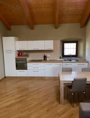 Appartamento arredato in affitto Rif. 7042844
