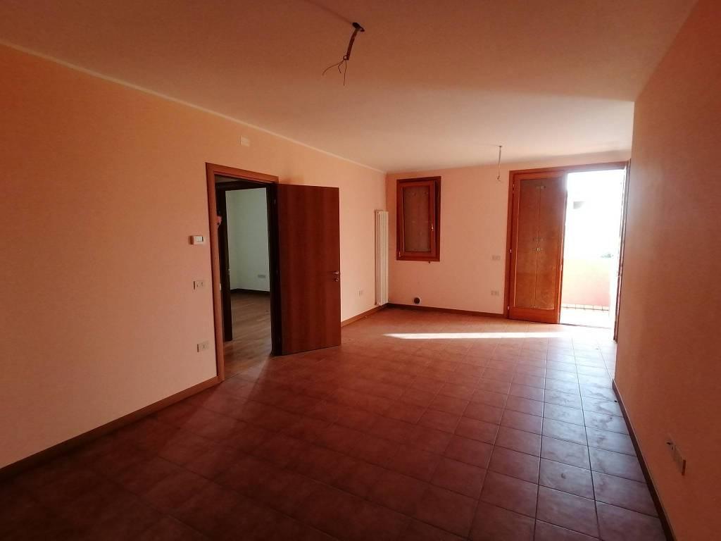 Appartamento in vendita a Motta di Livenza, 3 locali, prezzo € 109.000 | PortaleAgenzieImmobiliari.it