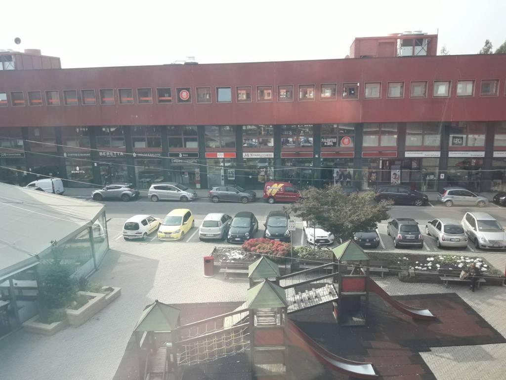 Box / Garage in affitto a Villa Guardia, 9999 locali, prezzo € 100   PortaleAgenzieImmobiliari.it