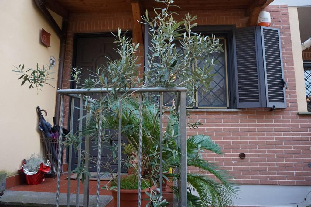 Appartamento in vendita a Roma, 3 locali, zona Zona: 37 . Morena - Ciampino - Trigoria - Falcognana, prezzo € 179.000 | CambioCasa.it