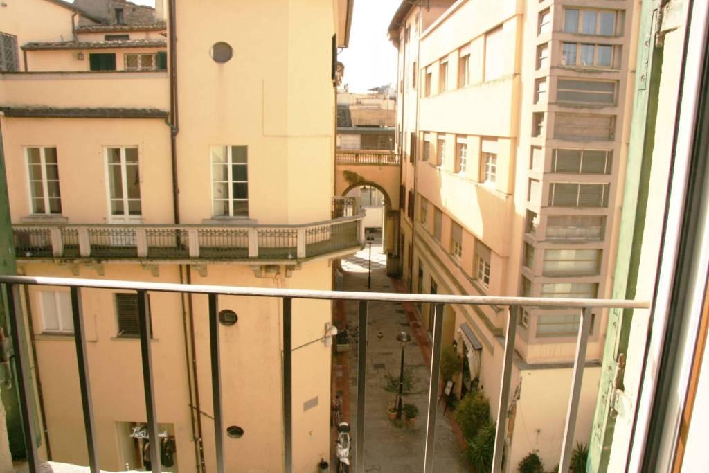 Appartamento in Vendita a Arezzo: 5 locali, 140 mq