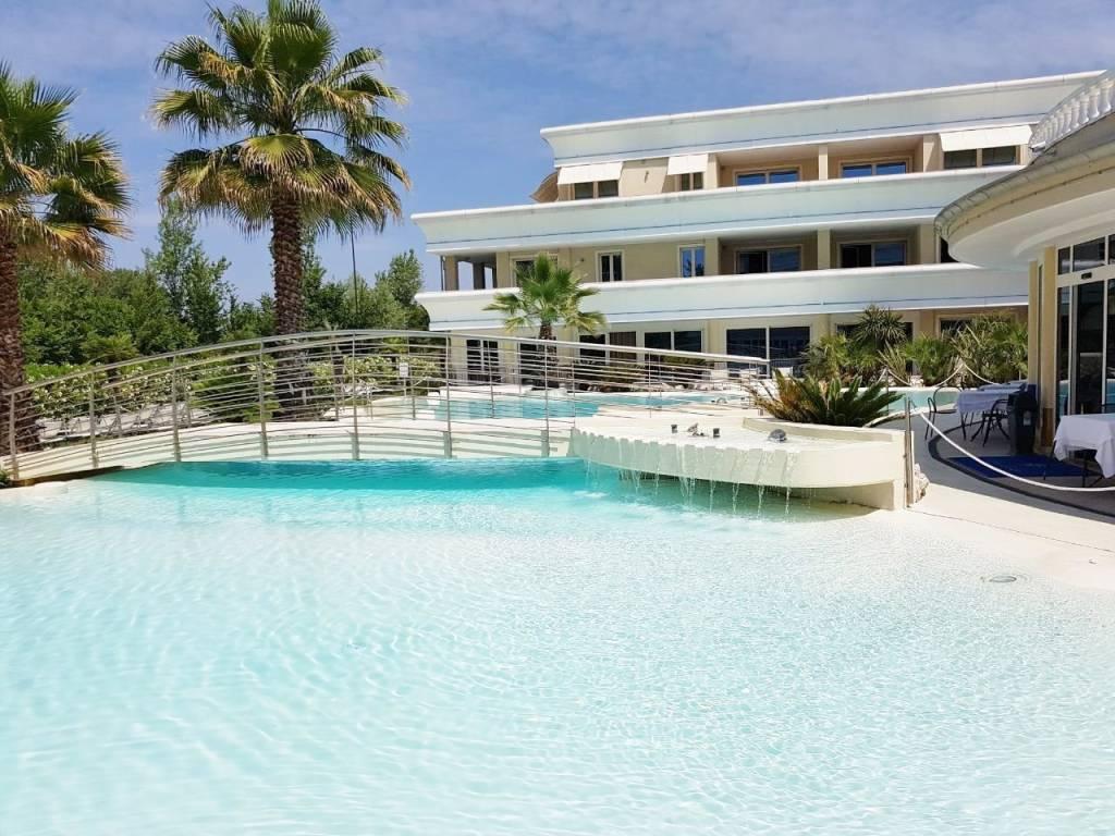 Appartamento in vendita a Sirmione, 3 locali, prezzo € 315.000 | PortaleAgenzieImmobiliari.it