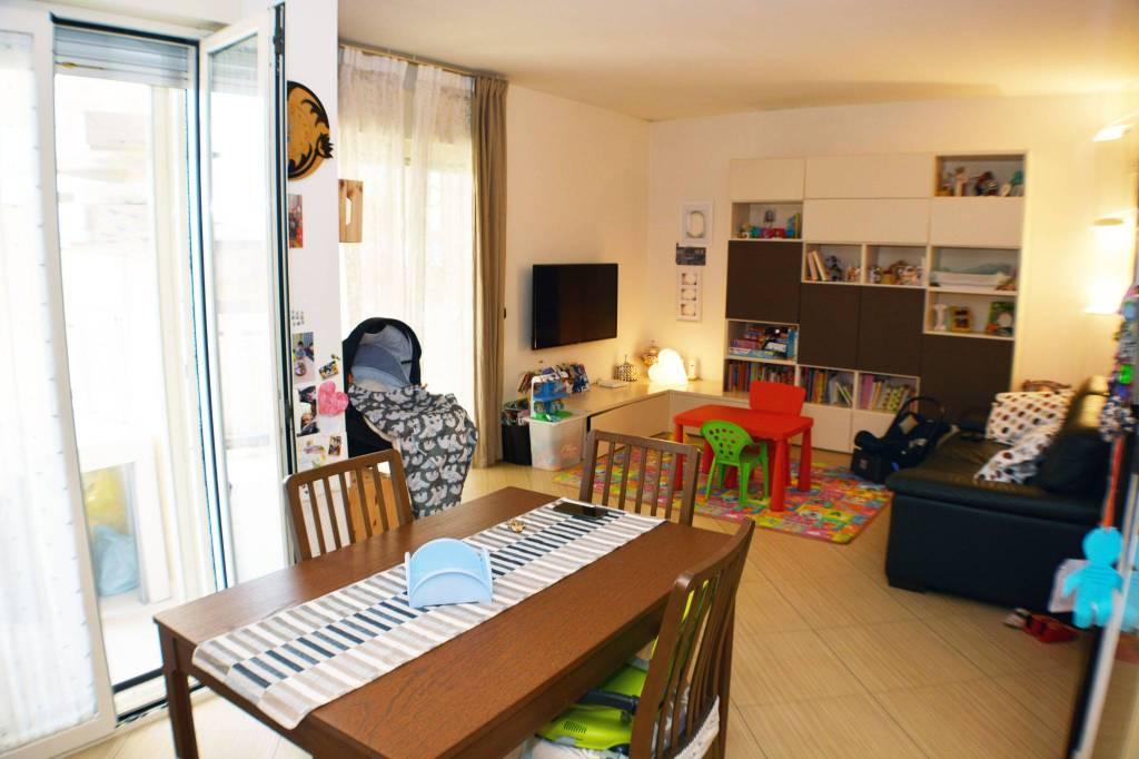 Appartamento in vendita a Bitritto, 3 locali, prezzo € 170.000   PortaleAgenzieImmobiliari.it