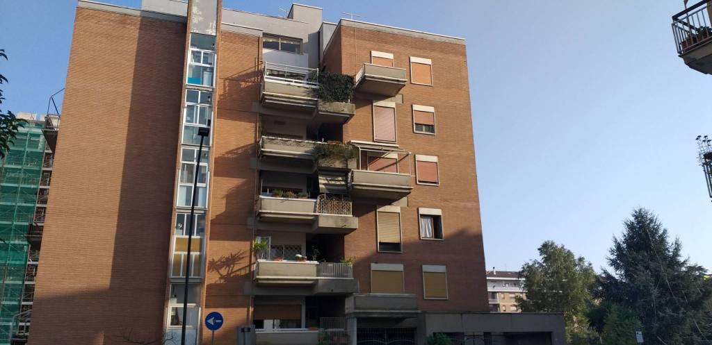Appartamento in vendita a Aprilia, 2 locali, prezzo € 185.000 | PortaleAgenzieImmobiliari.it