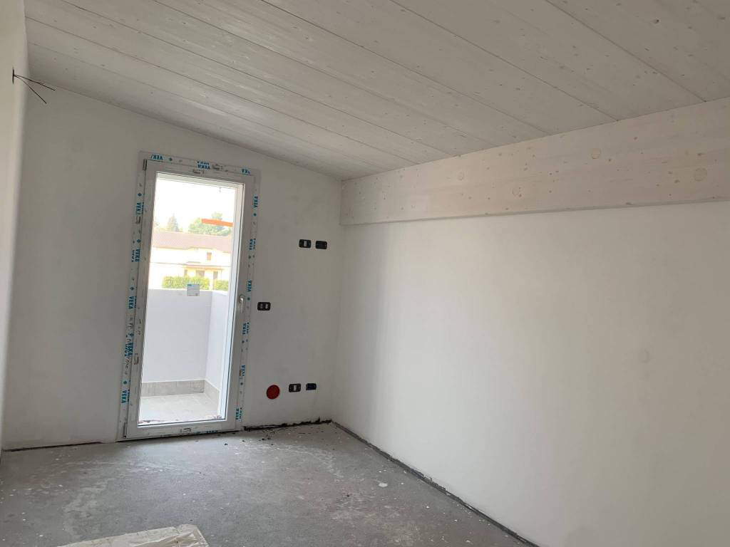 Appartamento in vendita a Misano Adriatico, 4 locali, prezzo € 280.000 | PortaleAgenzieImmobiliari.it