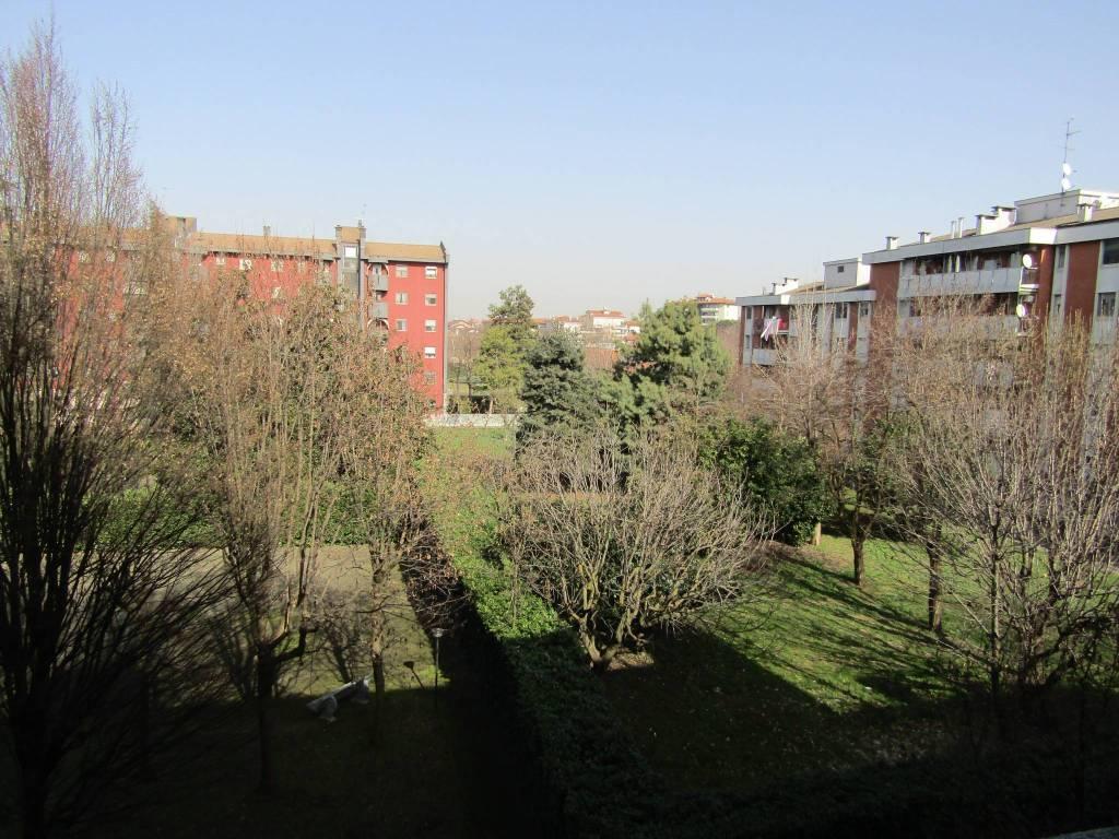 Appartamento in vendita a Segrate, 3 locali, prezzo € 239.000 | PortaleAgenzieImmobiliari.it