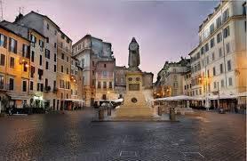 Appartamento in vendita a Roma, 9999 locali, zona Zona: 25 . Trastevere - Testaccio, prezzo € 2.950.000 | CambioCasa.it