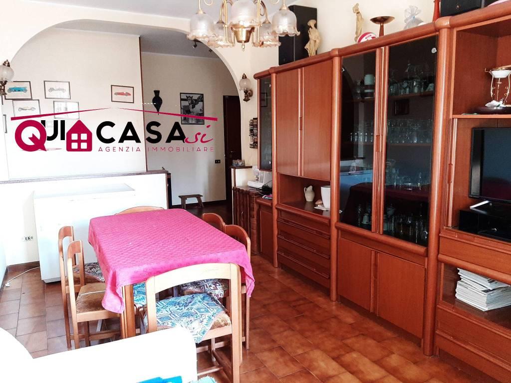 Appartamento in vendita a Cormano, 3 locali, prezzo € 226.000   CambioCasa.it