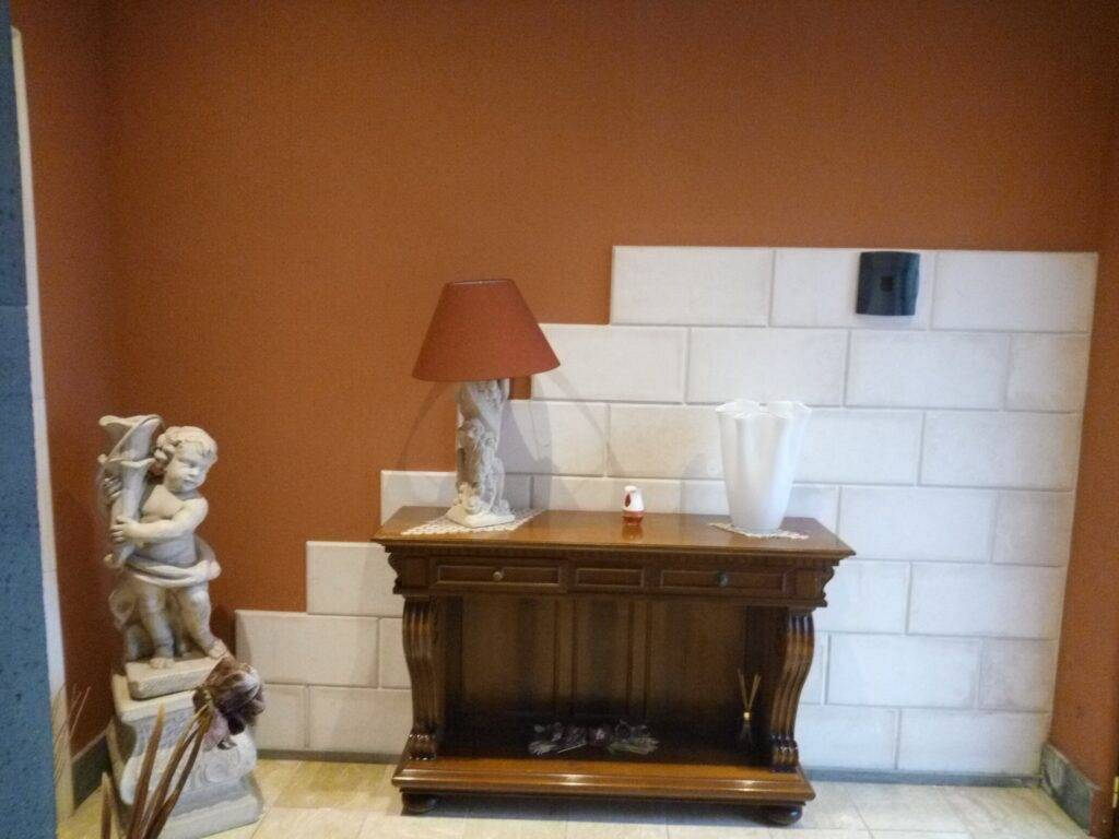 Appartamento in Vendita a Tremestieri Etneo Centro: 5 locali, 150 mq
