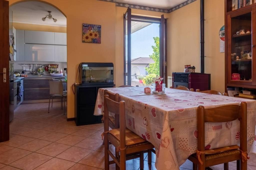 Appartamento in vendita a Ghedi, 3 locali, prezzo € 79.000 | PortaleAgenzieImmobiliari.it