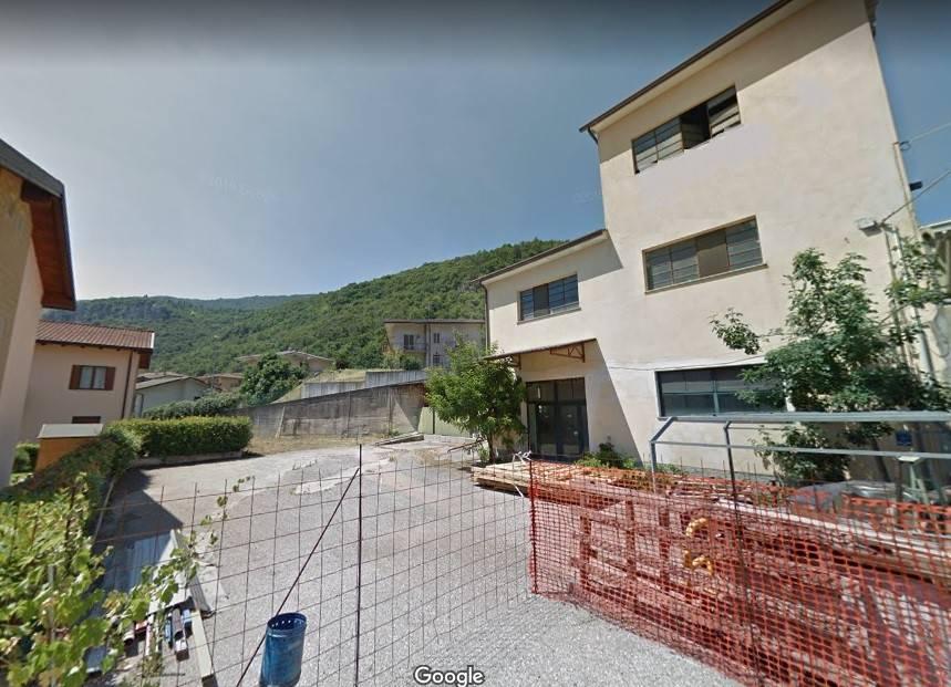 Soluzione Indipendente in vendita a Grezzana, 22 locali, prezzo € 280.000 | CambioCasa.it