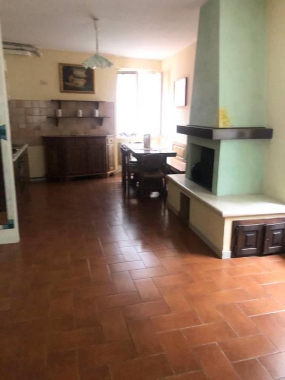 Appartamento in vendita a Gardone Val Trompia, 2 locali, prezzo € 120.000 | PortaleAgenzieImmobiliari.it