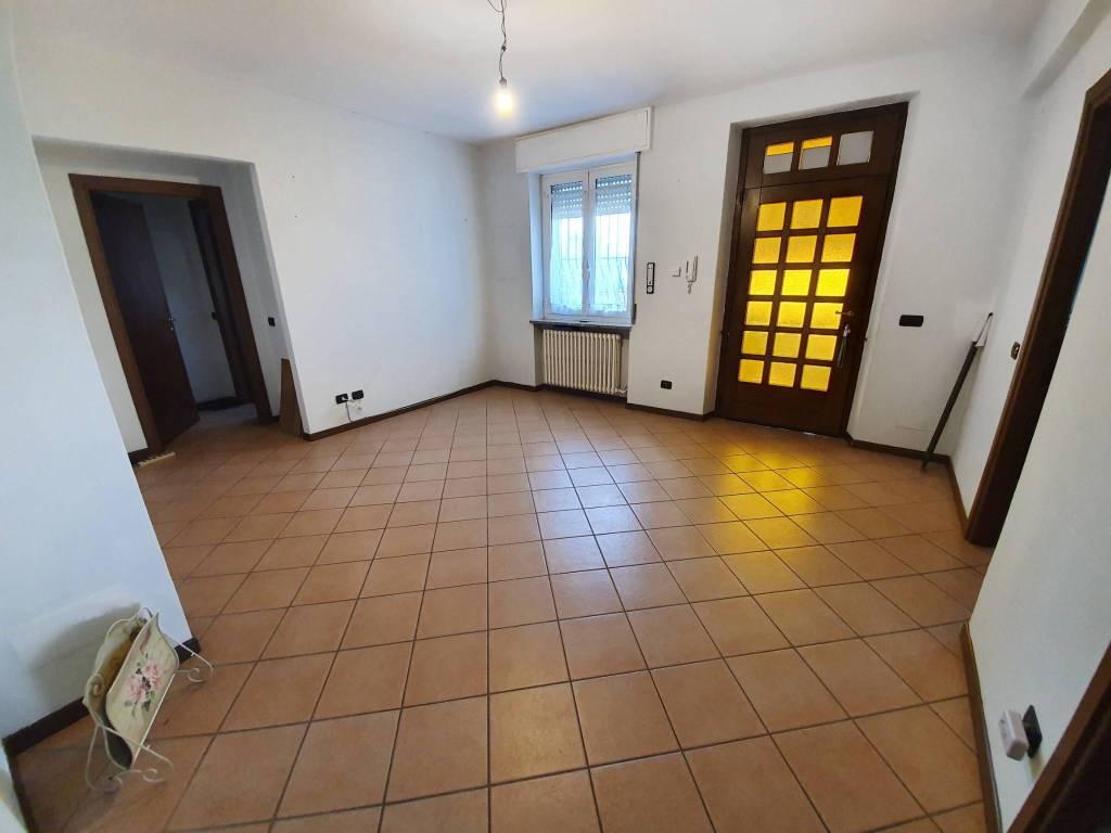 Appartamento in vendita a Uboldo, 3 locali, prezzo € 159.000 | PortaleAgenzieImmobiliari.it