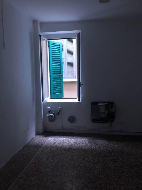 Appartamento in affitto a Brescia, 3 locali, prezzo € 420 | PortaleAgenzieImmobiliari.it