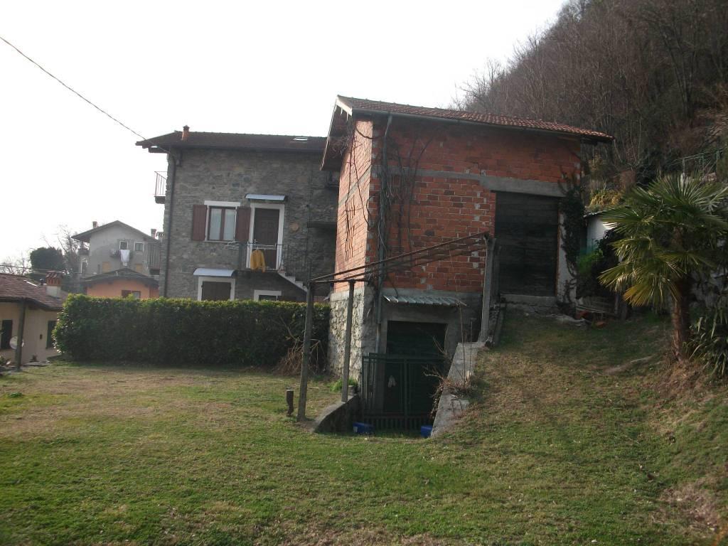 Rustico / Casale in vendita a Sorico, 9999 locali, prezzo € 107.000 | PortaleAgenzieImmobiliari.it