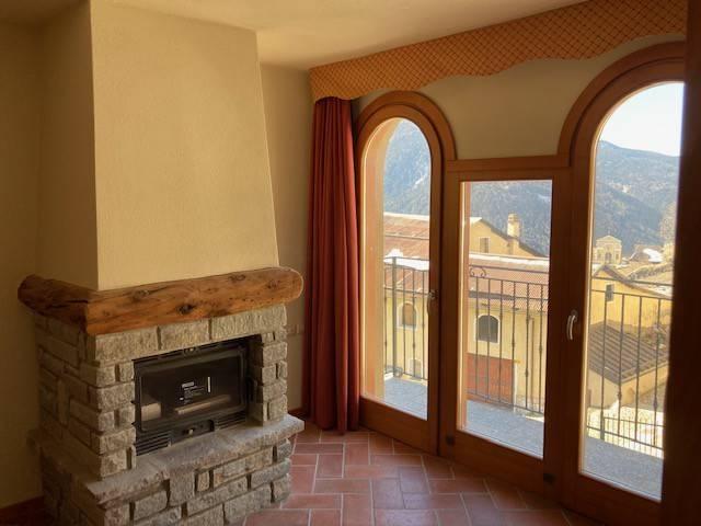 Appartamento in vendita a Temù, 3 locali, prezzo € 159.000 | PortaleAgenzieImmobiliari.it