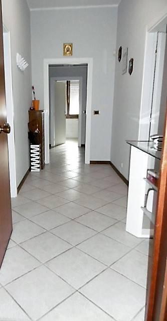 Appartamento in Vendita a Modena Periferia Ovest: 3 locali, 130 mq