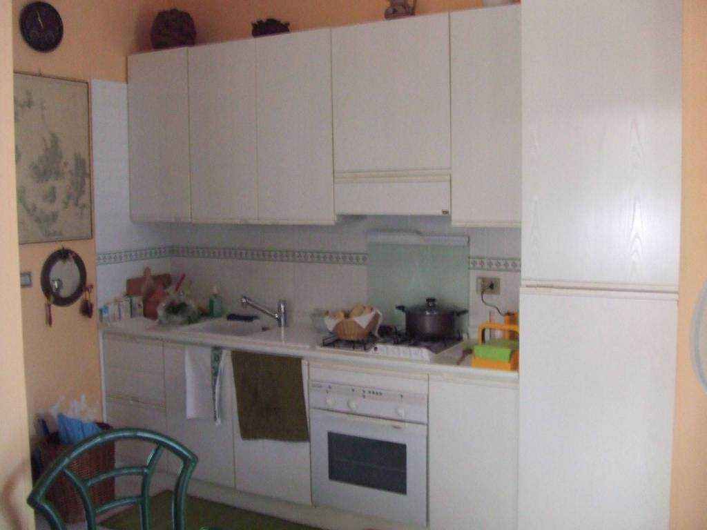 Casa vacanze in Puglia ,villaggio Rivamarina, foto 16