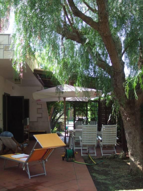 Casa vacanze in Puglia ,villaggio Rivamarina, foto 19