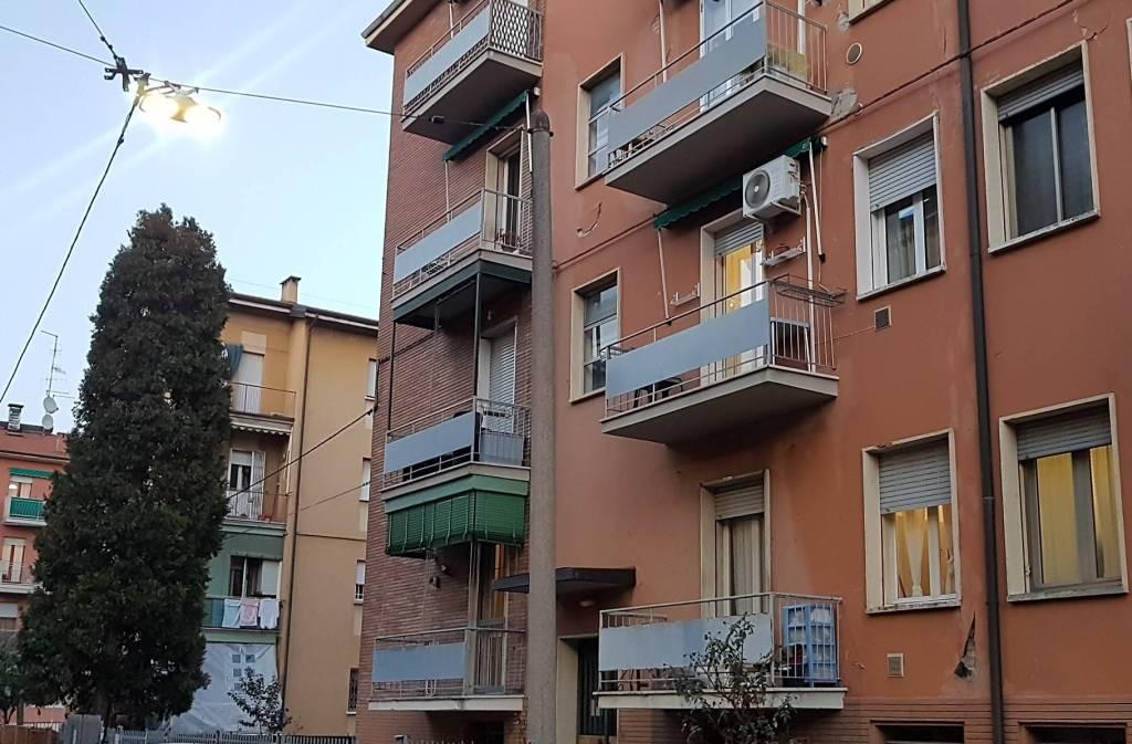 Appartamento in Vendita a Bologna Periferia Ovest: 3 locali, 78 mq