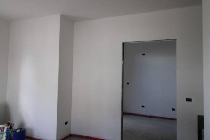 Villa in vendita a Uggiate-Trevano, 4 locali, prezzo € 395.000 | CambioCasa.it