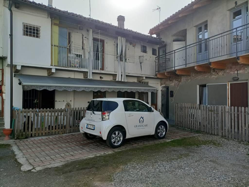 Appartamento in vendita a Pianezza, 3 locali, prezzo € 135.000   PortaleAgenzieImmobiliari.it