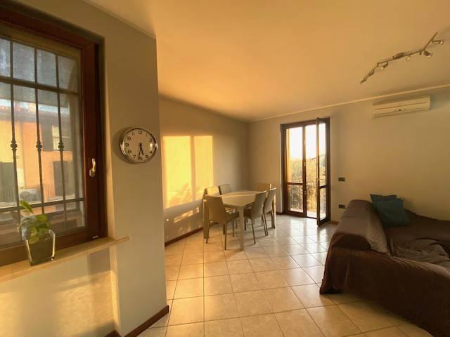 Appartamento in vendita a Castenedolo, 3 locali, prezzo € 175.000   PortaleAgenzieImmobiliari.it