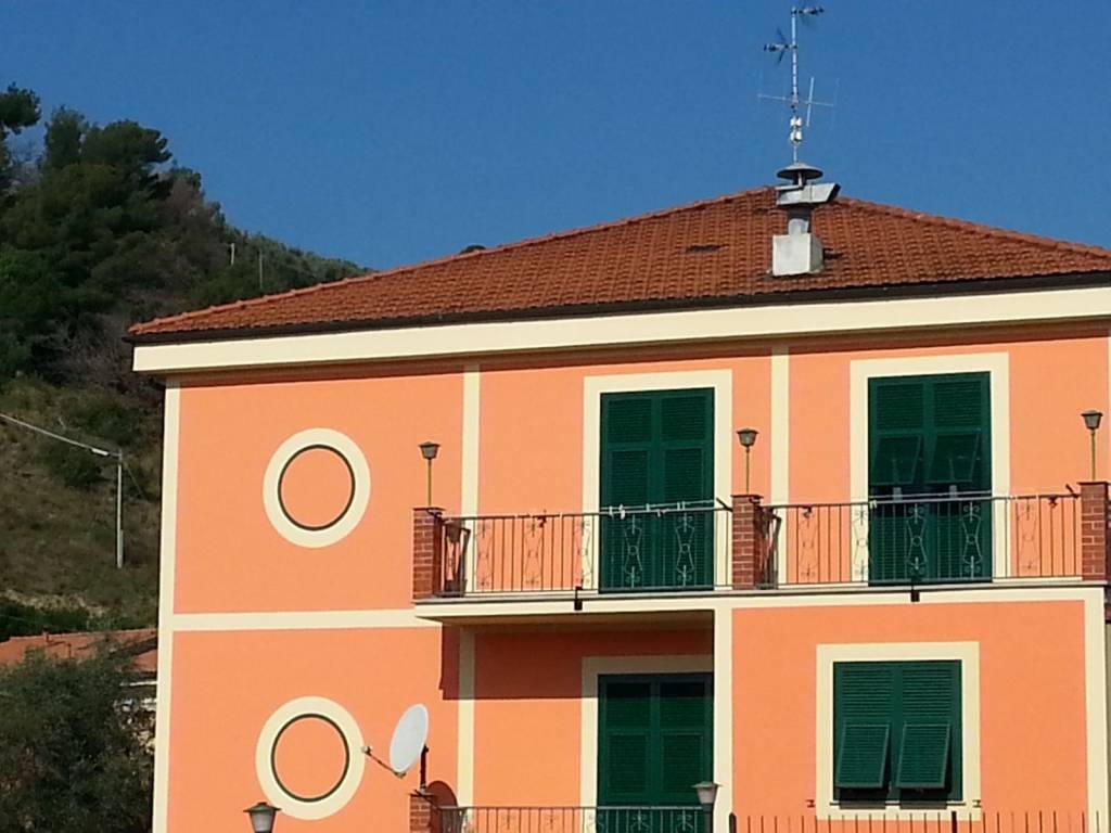 Albergo in vendita a Diano Marina, 9999 locali, Trattative riservate | PortaleAgenzieImmobiliari.it
