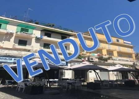 Appartamento in vendita a Anzio, 5 locali, prezzo € 260.000   PortaleAgenzieImmobiliari.it