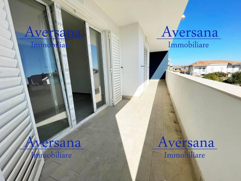 Appartamento in ottime condizioni in vendita Rif. 5204521