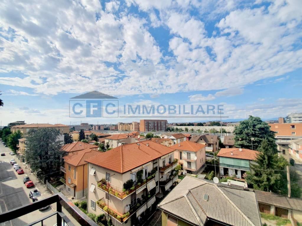 Appartamento in affitto a Pioltello, 2 locali, prezzo € 550 | CambioCasa.it