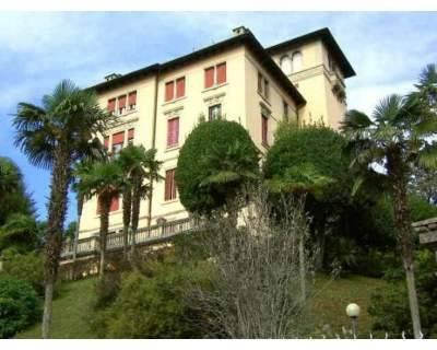 Appartamento in Vendita a Vignone