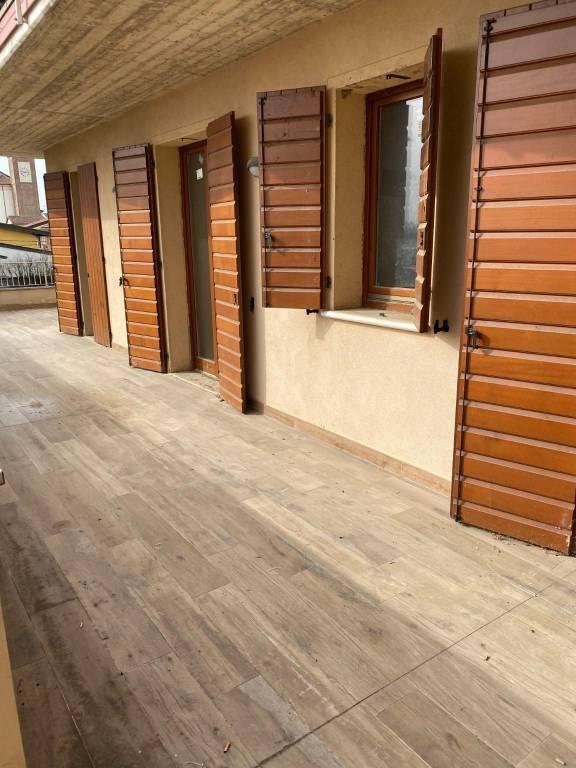 Appartamento in vendita a Berlingo, 4 locali, prezzo € 155.000 | PortaleAgenzieImmobiliari.it