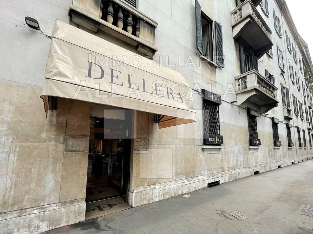 Uffici E Studi In Affitto A Milano Cambiocasa It