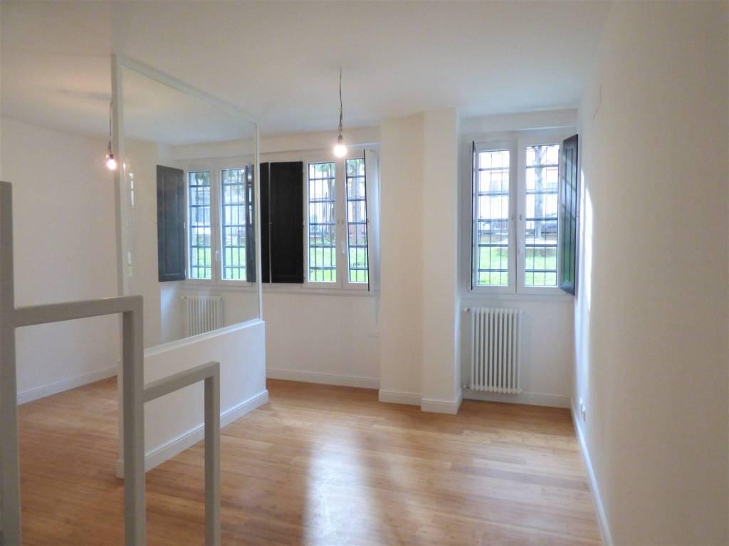Appartamento in vendita a Milano, 1 locali, zona Zona: 3 . Bicocca, Greco, Monza, Palmanova, Padova, prezzo € 139.000 | CambioCasa.it