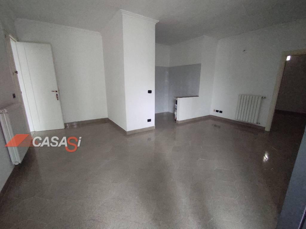 Appartamento in vendita a Otranto, 4 locali, prezzo € 155.000   PortaleAgenzieImmobiliari.it