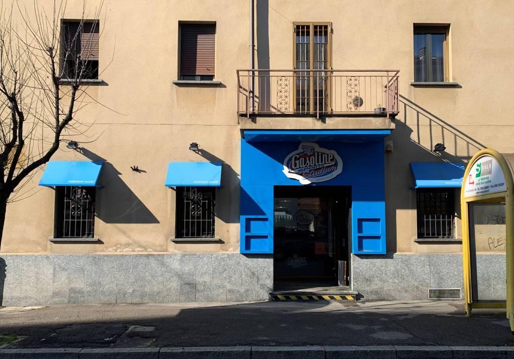 Immobile a Cesano Maderno