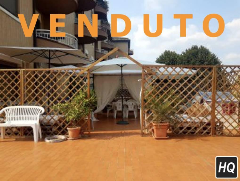 Appartamento in vendita a Crema, 3 locali, prezzo € 119.000 | PortaleAgenzieImmobiliari.it