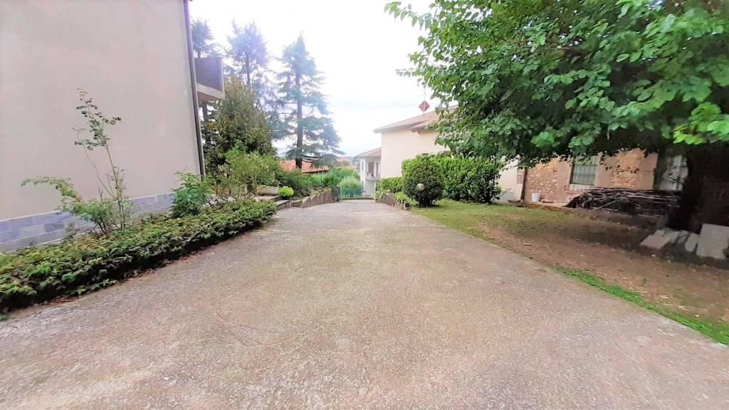 Villa in vendita a Chiuduno, 5 locali, prezzo € 354.000 | PortaleAgenzieImmobiliari.it