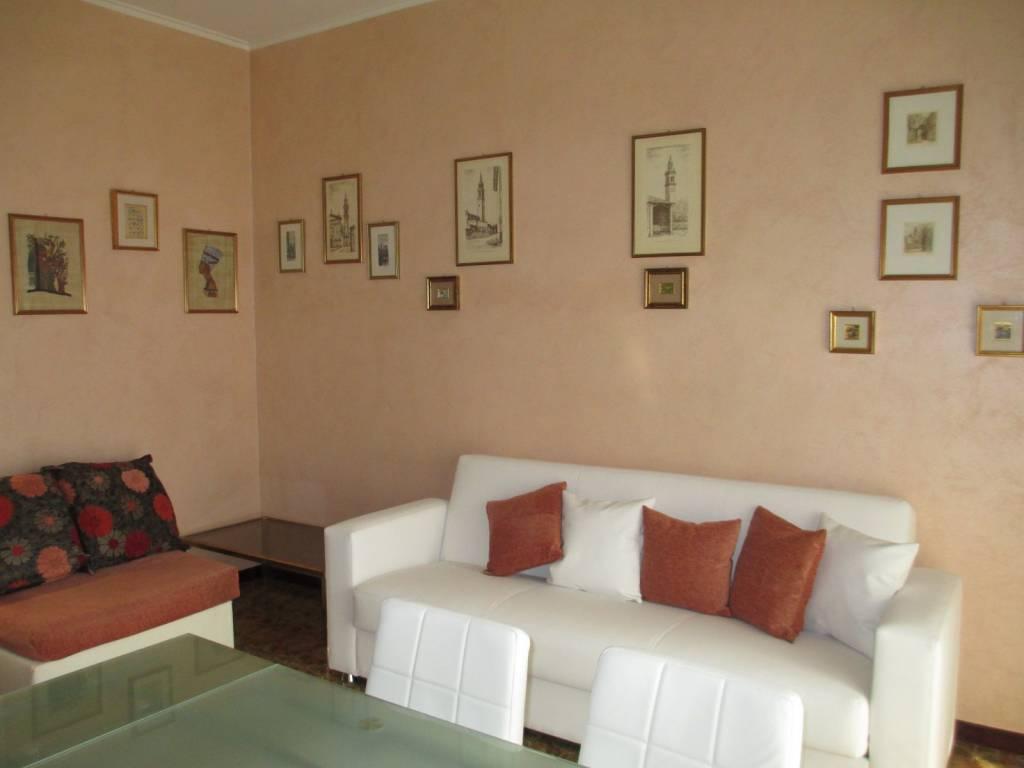 Appartamento in affitto a Cremona, 3 locali, prezzo € 550 | PortaleAgenzieImmobiliari.it