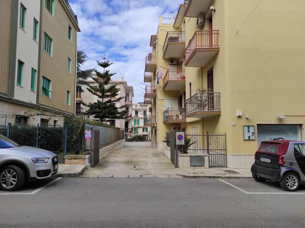 Box / Garage in vendita a Fasano, 9999 locali, prezzo € 42.000 | CambioCasa.it