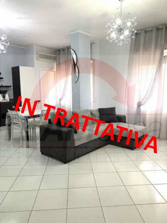 Appartamento in vendita a Monopoli, 3 locali, prezzo € 165.000 | PortaleAgenzieImmobiliari.it