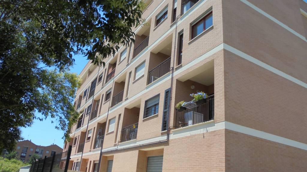 Appartamento in vendita a Roma, 1 locali, zona Zona: 38 . Acilia, Vitinia, Infernetto, Axa, Casal Palocco, Madonnetta, prezzo € 118.000   CambioCasa.it