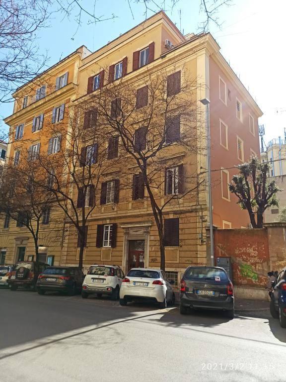 Appartamento in vendita a Roma, 3 locali, zona Zona: 29 . Balduina, Montemario, Sant'Onofrio, Trionfale, Camilluccia, Cortina d'Ampezzo, prezzo € 350.000 | CambioCasa.it