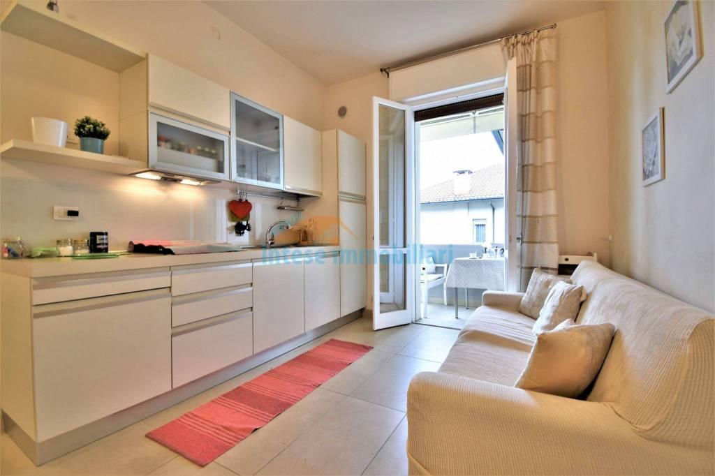 Appartamento in vendita a Cervia - Milano Marittima, 3 locali, prezzo € 225.000   PortaleAgenzieImmobiliari.it