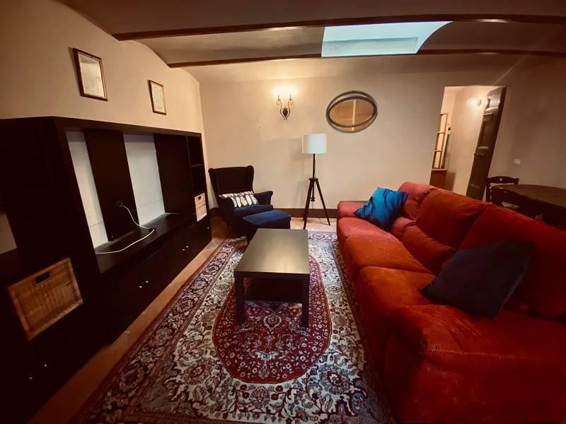 Appartamento in affitto a Cremona, 2 locali, prezzo € 500 | PortaleAgenzieImmobiliari.it