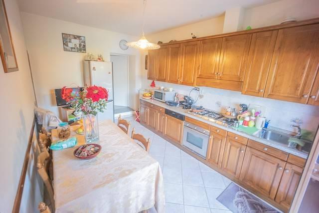 Casa Indipendente in ottime condizioni in vendita Rif. 6972348