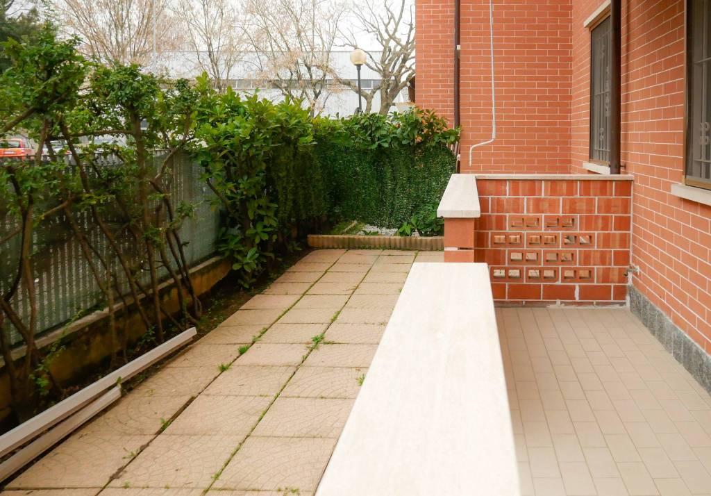 Appartamento in vendita a Nichelino, 4 locali, prezzo € 187.000 | PortaleAgenzieImmobiliari.it