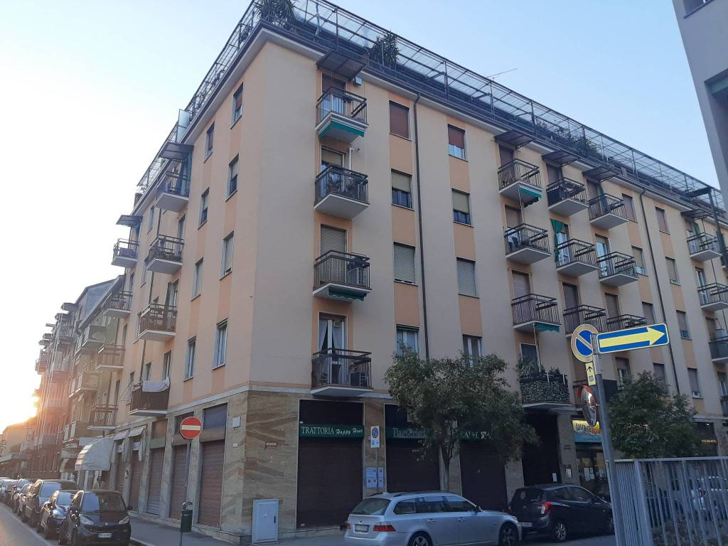 Appartamento in vendita a Bresso, 2 locali, prezzo € 137.000   PortaleAgenzieImmobiliari.it