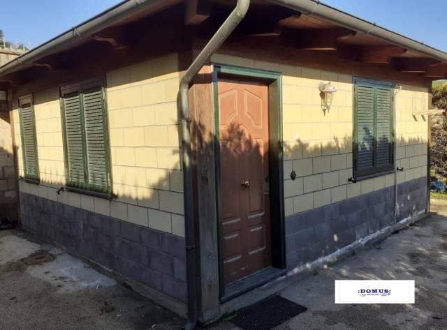 Appartamento in ottime condizioni arredato in affitto Rif. 7336513